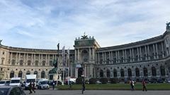 テストツール・カンファレンス:Tricentis Accelerate 2019 Vienna