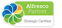 alfresco_partner