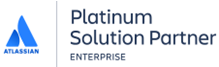 platinum_solution_partner_e