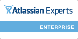 Atlassian Experts Enterprise