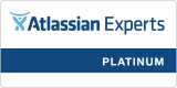 Atlassian Experts Platinum
