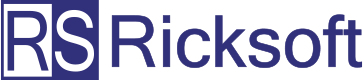 Ricksoft
