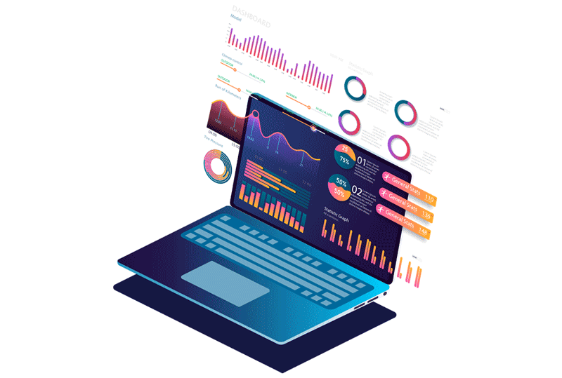 All In One Tableau Connector For Jira Version History